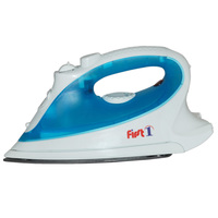 First1 Steam Iron FSI-103