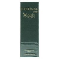 Eternal Love X-Louis For Men Eau De Parfum 100ml