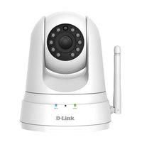 D-Link IP Camera DCS-5030L