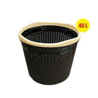 Top Laundry Basket 45 X 32 Cm