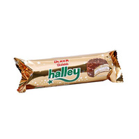 Ulker Halley 77GR