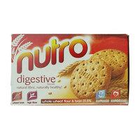Nutro Digestive Biscuits 225g