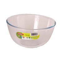 Pyrex Mixing Bowl 21 Cm 2.0 Liter