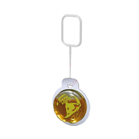Lampa Air Freshener Car Hang Loose Tropical