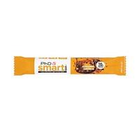 Smart Protein Bar Caramel Crunch 64GR