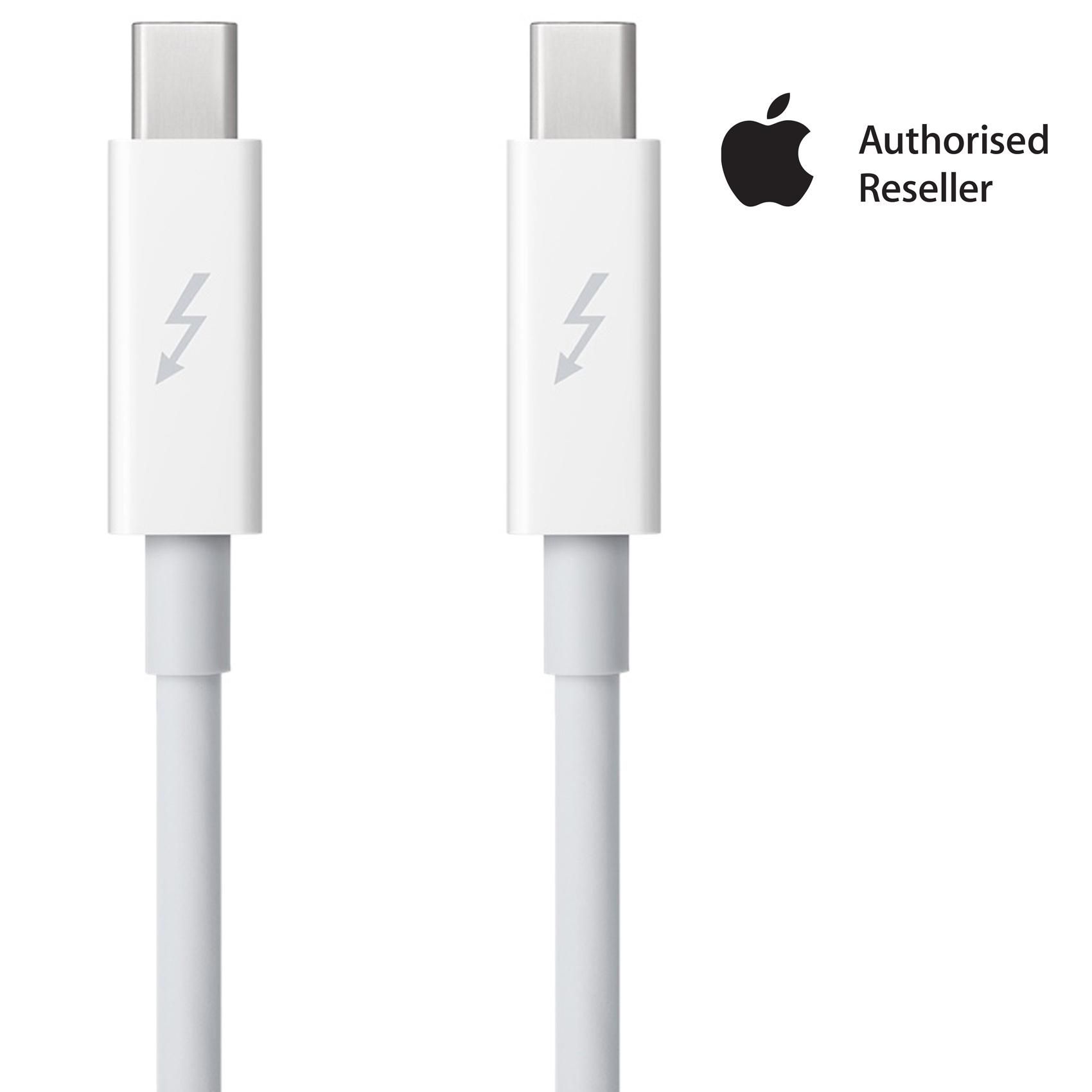 APPLE THUNDERBOLT CABLE2.0 M
