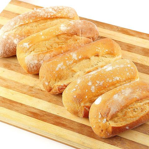 Portuguese-Bread-X-5