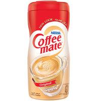 Nestlé Coffeemate Original Non Dairy Coffee Creamer 170g