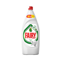 Fairy Original 1.5L -14% Off