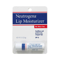 Neutrogena Lip Balm 15ML