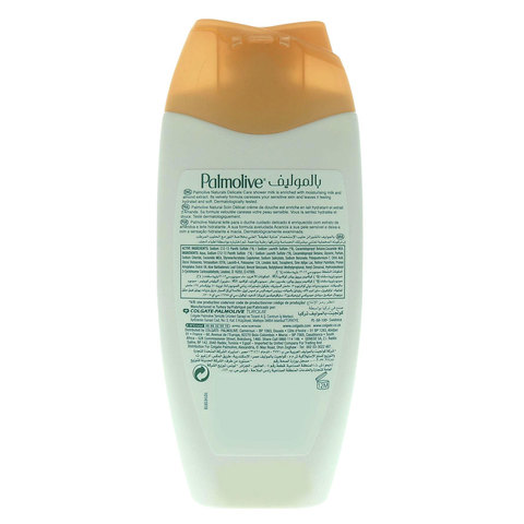 Palmolive-Delicate-Care-Shower-Milk-250ml
