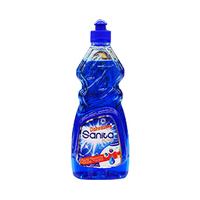 Sanita Dishwashing Liquid Crystal 0.5L