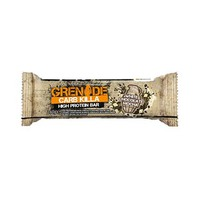 Grenade Bar High Protein White Chocolate 60GR