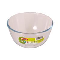 Pyrex Mixing Bowl 17 Cm 1.0 Liter