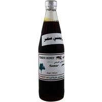 Yemeni Honey Samar 1L