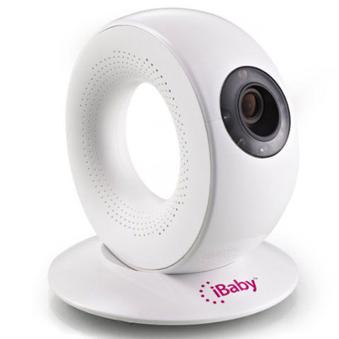 iBaby-Monitor-M2