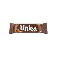 Gandour Unica Pouch 18GR X9 -15% Offer