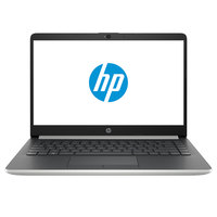 HP Notebook 14df-0001 Celeron N4000 4GB RAM 64GB Memory 14""