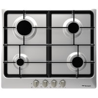 Bompani Built-In Gas Hob BO-213LA