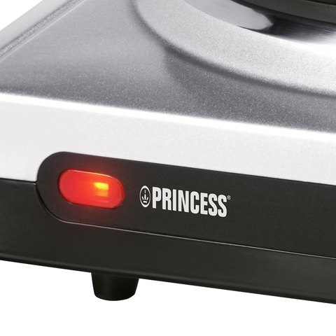 Princess-Hot-Plate-PRN2202