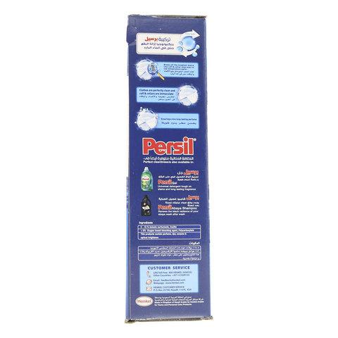 Persil-Staintec-Concentrated-Henkel-Topload-Detergent-Powder-3Kg