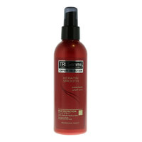 Tresemme Keratin Smooth Heat Protection Shine Hair 200 ml