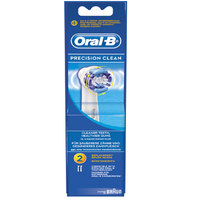 Oral-B Brush Head Eb20-2G