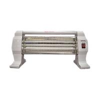 General Quartz Heater  H-9018