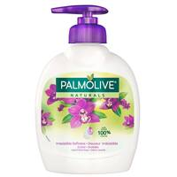Palmolive Liquid Hand Soap Pump Black Orchid Liquid Hand Wash 300ml