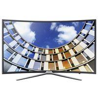 Samsung LED Smart TV 49 UA49M6500