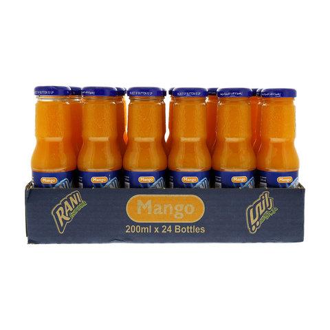 Rani-Mango-Fruit-Drink-200mlx24