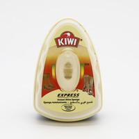 Kiwi Express Shoe Shine Neutral