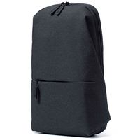 Xiaomi Mi Backpack Sling Bag City Dark Grey