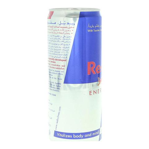 Red-Bull-Energy-Drink-355ml