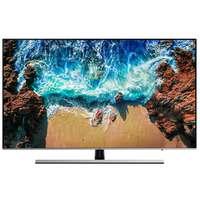 "Samsung UHD TV 65"""" UA65NU8000KXZN"