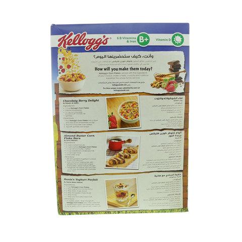 Kellogg's-Corn-Flakes-750g