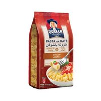 Quaker pasta with oats ditalini 450 g
