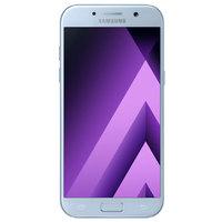 Samsung Galaxy A5 (2017) SM-A520F Dual Sim 4G 32GB Blue