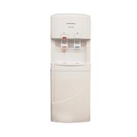 Concord Water Dispenser WD19
