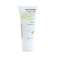Seventeen Whitening Cream SPF15 30ML