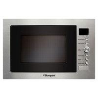 Bompani Built-In Microwave Oven BI34DGS