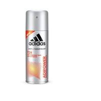 Adidas Deodorant For Women Adi-Power 150ML 2+1 free