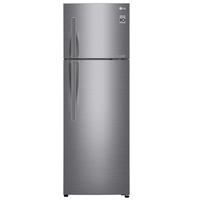 LG 400 Liters Fridge GR-C402RLCN