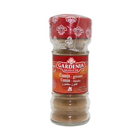 Gardenia Grain D'Or Cumin Ground 32GR