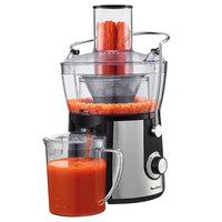 Moulinex Juice Extractor JU550D27