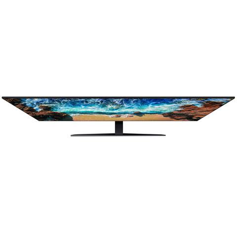 SAMSUNG UHD TV 75