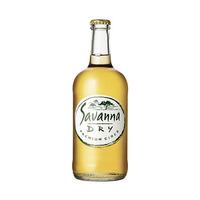 Savanna Dry Apple Cider 330ML