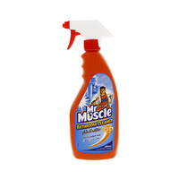 Mr Muscle Water Closet Cleaner 500ML