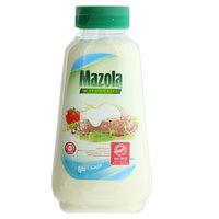 Mazola Lite Mayonnaise 340ml