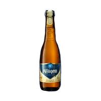 Affligem Blonde Beer 30CL